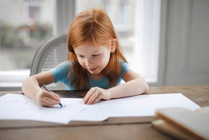 4 beneficios de aprender inglés desde la niñez