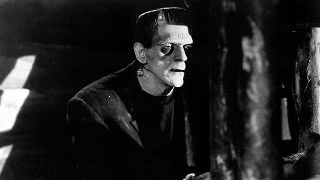 Las películas clásicas de monstruos de Universal estarán gratis en YouTube