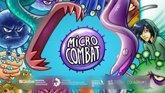 Foto: EU-JAMRAI desarrolla la aplicación 'Micro-Combat', un juego de cartas para concienciar sobre el uso de fármacos