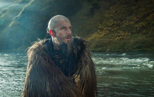 El creador de Vikingos explica el final y por qué no habrá más temporadas
