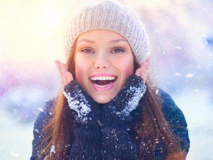 Trucos para que tu piel no sufra con esta ola de frío polar