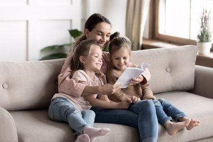 Ahorra tiempo en casa: cómo sacar más minutos de felicidad en familia