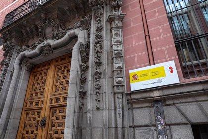 La Filmoteca publica sus precios de préstamos: desde 500 euros por negativos hasta 75 euros por DVD