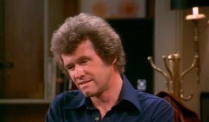 Muere el actor de Dallas y Hospital General John Reilly a los 84 años