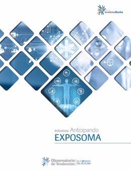 Informe Exposoma