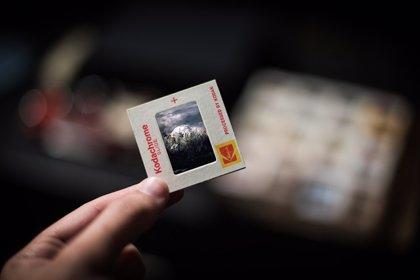 Kodak, denunciada por impago del fondo de pensiones a sus extrabajadores