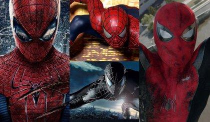 Kevin Feige, sobre Spider-Man 3 y el Multiverso Marvel: La gran pista está en el título de Doctor Strange 2