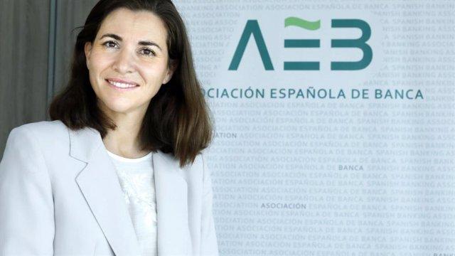 María Abascal (AEB)
