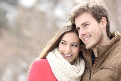 Buenos propósitos en pareja: y tú, ¿qué quieres cambiar?