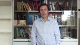 Foto: El doctor Luis Paz-Ares, nuevo presidente de la Asociación Española de Investigación sobre el Cáncer