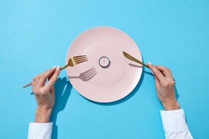 Ránking de las dietas más peligrosas para la salud