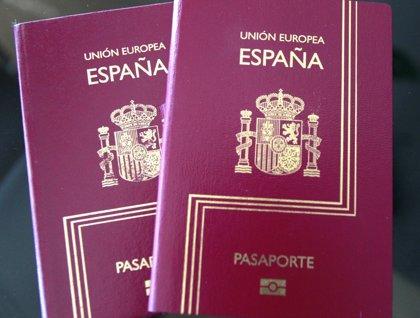 España ocupa el cuarto lugar entre los pasaportes más poderosos del mundo en 2021