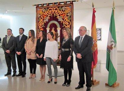 La Junta nombra para Jaén a Marián Adán como delegada de Justicia y a María José Lara, de Desarrollo Sostenible