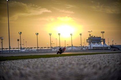 MotoGP cancela el test de Sepang de febrero