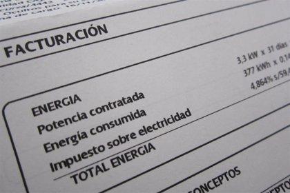 Unidas Podemos exige al PSOE  impulsar ya la reforma del mercado eléctrico que contempla en el pacto de Gobierno