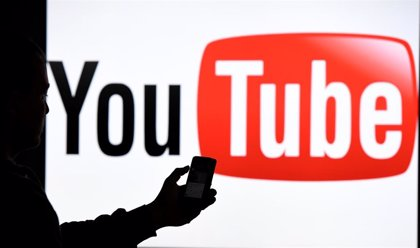 YouTube suspende la cuenta de Trump por violación de sus políticas contra la incitación a la violencia
