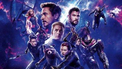 ¿Habrá más películas de Los Vengadores? Kevin Feige responde