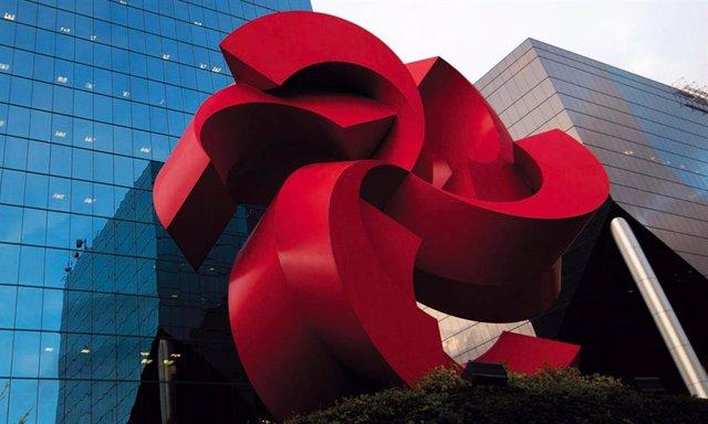 La mexicana Grupo Elektra coloca 410 millones de una filial en los mercados internacionales
