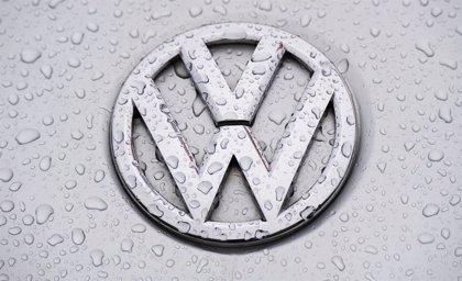 El grupo Volkswagen reduce un 15,2% sus ventas en 2020, con Seat entre las marcas que más caen