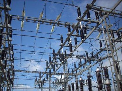 Andalucía eleva un 2,2% el consumo eléctrico sobre el invierno pasado y el 12 de enero es el pico con 7.006 megavatios