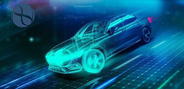 Desde NEUTRINO ENERGY GROUP se están presentando las nuevas tecnologías