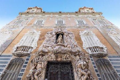 El turismo cultural en la Comunidad Valenciana creció un 98% interanual durante 2019