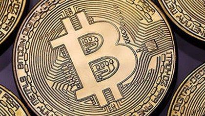 """El BCE aboga por una regulación global del bitcóin, que tacha de """"altamente especulativo"""""""