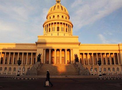 Cuba.- El Observatorio de DDHH documenta casi 1.800 detenciones arbitrarias en Cuba en 2020