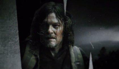 """Nuevo tráiler del regreso de The Walking Dead: """"No podemos confiar en lo desconocido"""""""