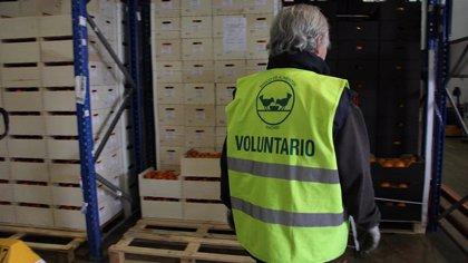 LaLiga supera las 122 toneladas de alimentos en su campaña solidaria de recogida para los más necesitados