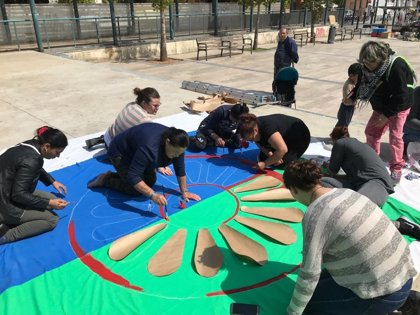 Ciudadanos quiere que los colegios enseñen la historia del pueblo gitano y que se promueva su igualdad de trato