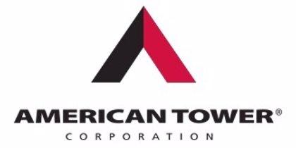 """American Tower destaca que la compra de las torres de Telxius le asegura una escala """"significativa"""" en Europa"""