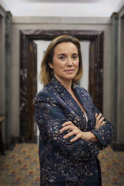 """El PP lleva al Congreso la subida de la luz y pregunta a Iglesias si su Ministerio tomará """"alguna medida concreta"""""""