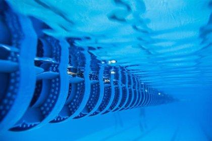 Zodiac Pool (Fluidra) adquiere todos los activos de Built Right por más de 8 millones
