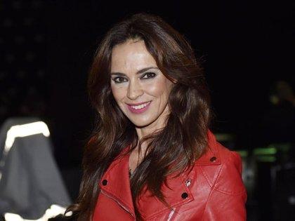 Olga Moreno reacciona a la demanda de Rocío Carrasco