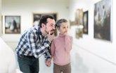 Foto: 5 trucos para hacer interesantes las actividades culturales a los niños