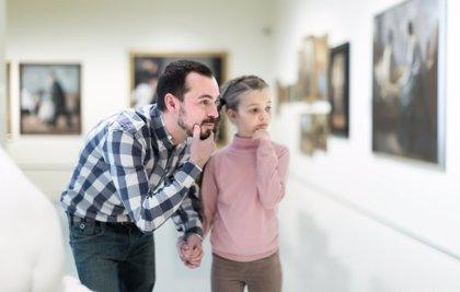 5 trucos para hacer interesantes las actividades culturales a los niños