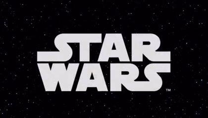 Portaltic.-Ubisoft prepara un nuevo juego de mundo abierto de Star Wars