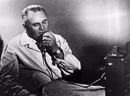 Korolev murió hace 55 años. Seis citas del padre de la cosmonáutica