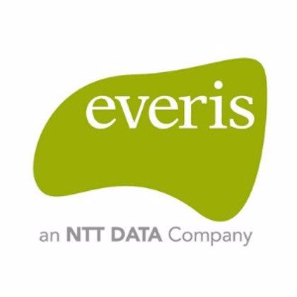 Latinoamérica.- Everis alcanza un acuerdo de colaboración estratégica con Amazon Web Services (AWS)