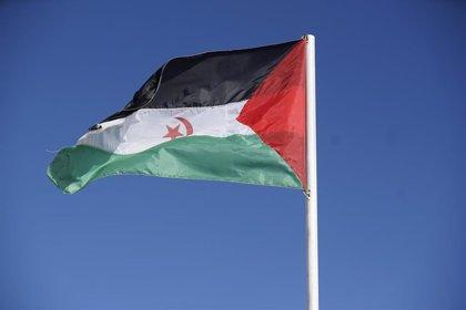 Diputados de Podemos piden a Biden que revoque el reconocimiento de la soberanía de Marruecos sobre el Sáhara Occidental