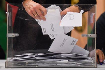 Juristas consideran que pese al vacío legal un aplazamiento de elecciones puede justificarse por fuerza mayor