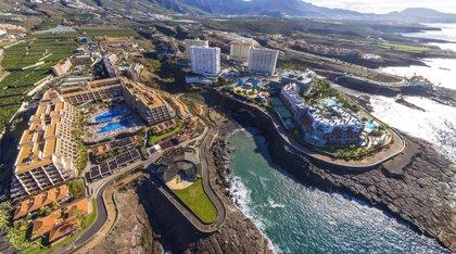La Covid-19 se ceba con el turismo en Tenerife: Menos del 36% de camas abiertas y solo 83 hoteles en funcionamiento