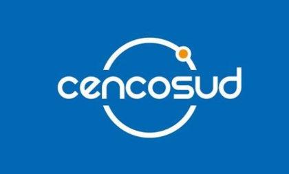 Cencosud, firma chilena de retail, anuncia un plan de inversiones de 1.480 millones en tres años