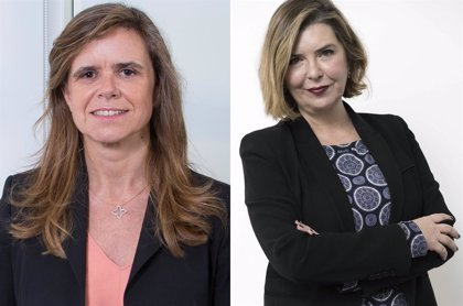 Concha Caja, nueva directora de Comunicación Corporativa e Interna del Grupo PSA en España