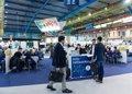 Transfiere, Foro Europeo para la Ciencia, Tecnología e Innovación, traslada su celebración en Málaga al 14 y 15 de abril 1