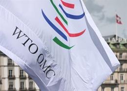 Brasil apelará la decisión de la Organización Mundial de Comercio (OMC) que lo fuerza a retirar varios programas de estímulo a la industria, pero está preparado para modificar algunos de ellos si es necesario, dijo el jueves el ministro de Comunicacion