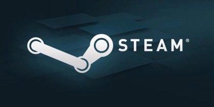 Steam cierra 2020 con 120,4 millones de usuarios activos mensuales y descargas de 52 Tbps