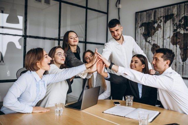 La atención psicológica para empleados como clave para reducir costes de la empresa