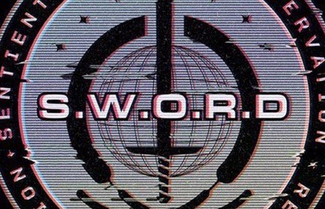 Wandavision: ¿Qué es SWORD y cómo cambia su naturaleza en el Universo Marvel?